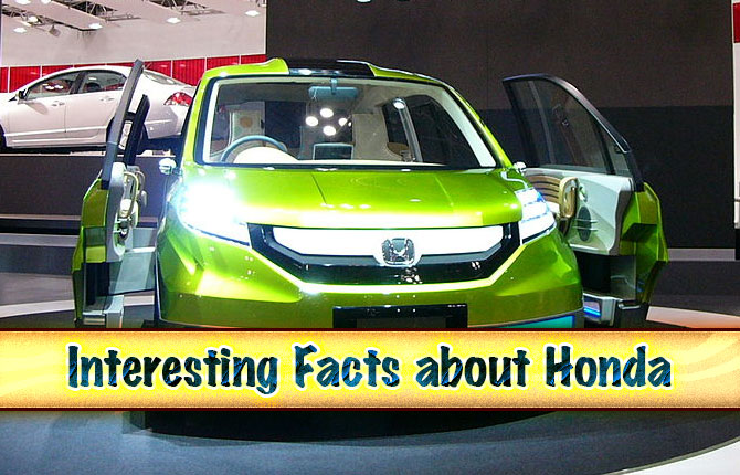 Interesting-Facts-about-Honda