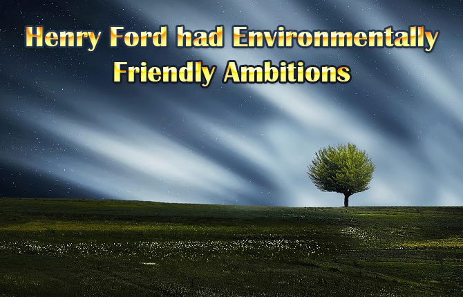 environmentally-friendly-ambitions