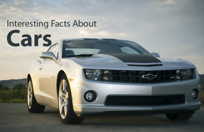 interesting-facts-about-car