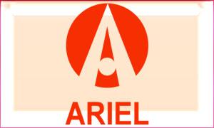 Ariel Motor Company