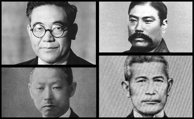 Who-Were-the-Founders-of-the-Japanese-Automobile-Industry