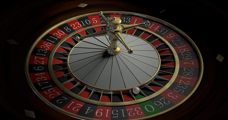 Boomtown Compares The Top 2019 Casino Roulette Sites On The Web