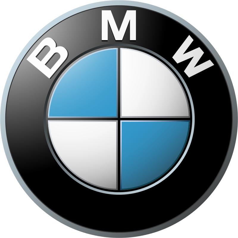 History of the BMW Car Emblem