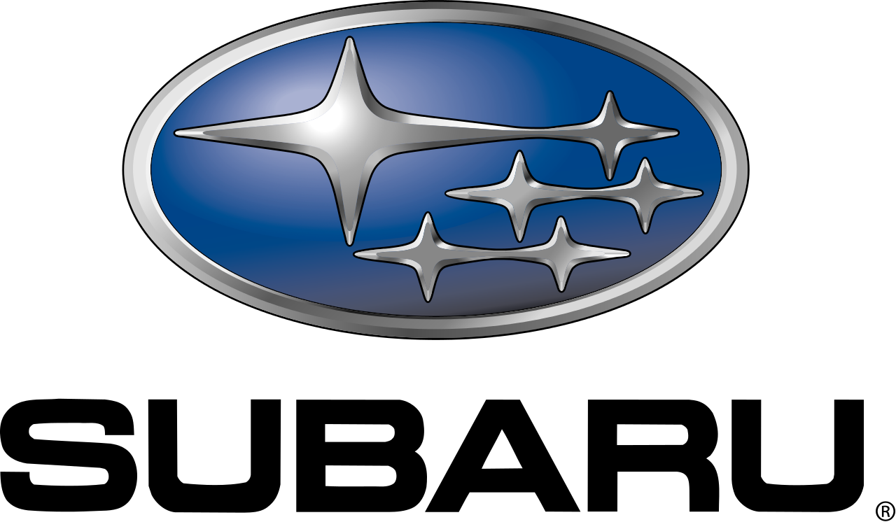 Photo of History of the Subaru Emblem