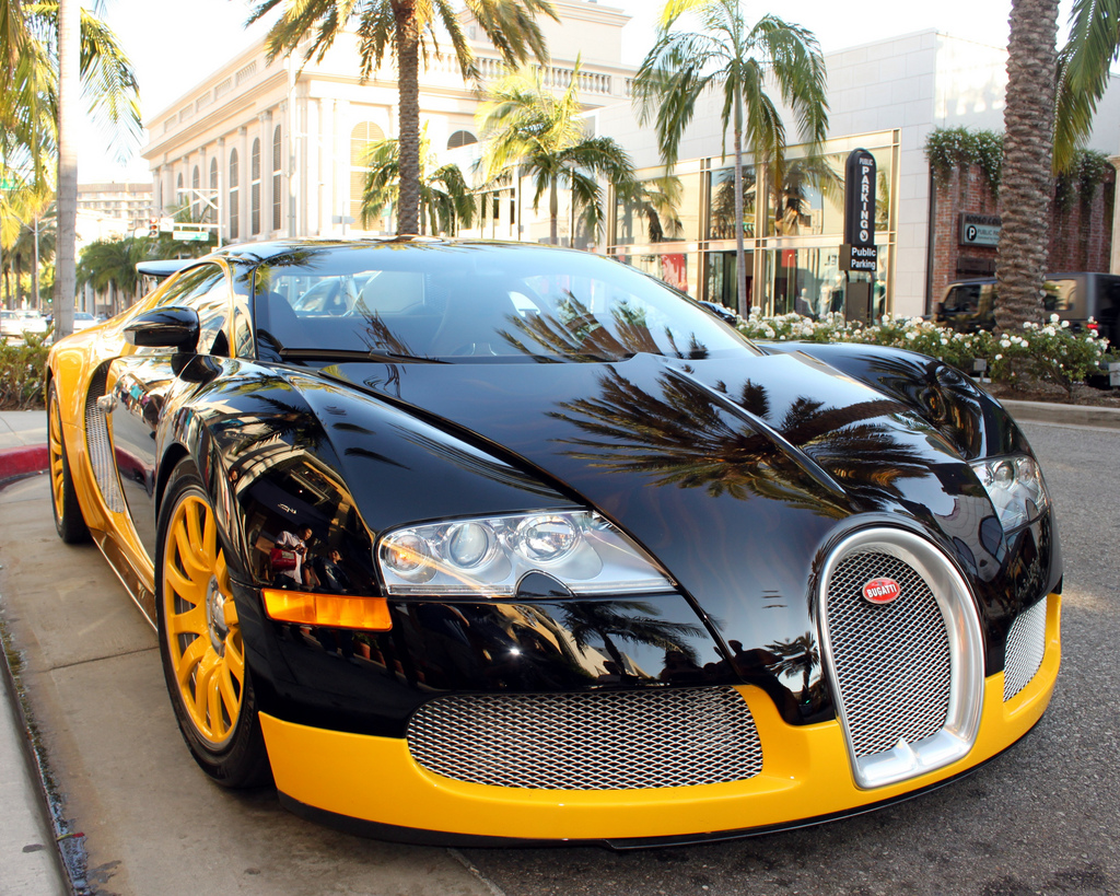 The Most Expensive and Impressive Cars Ever Bought by NBA Players
