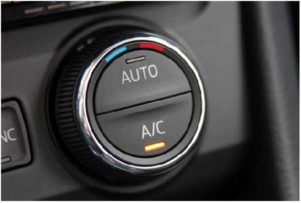 Photo of Feeling the Heat? How to Fix Your Car's Air Conditioner