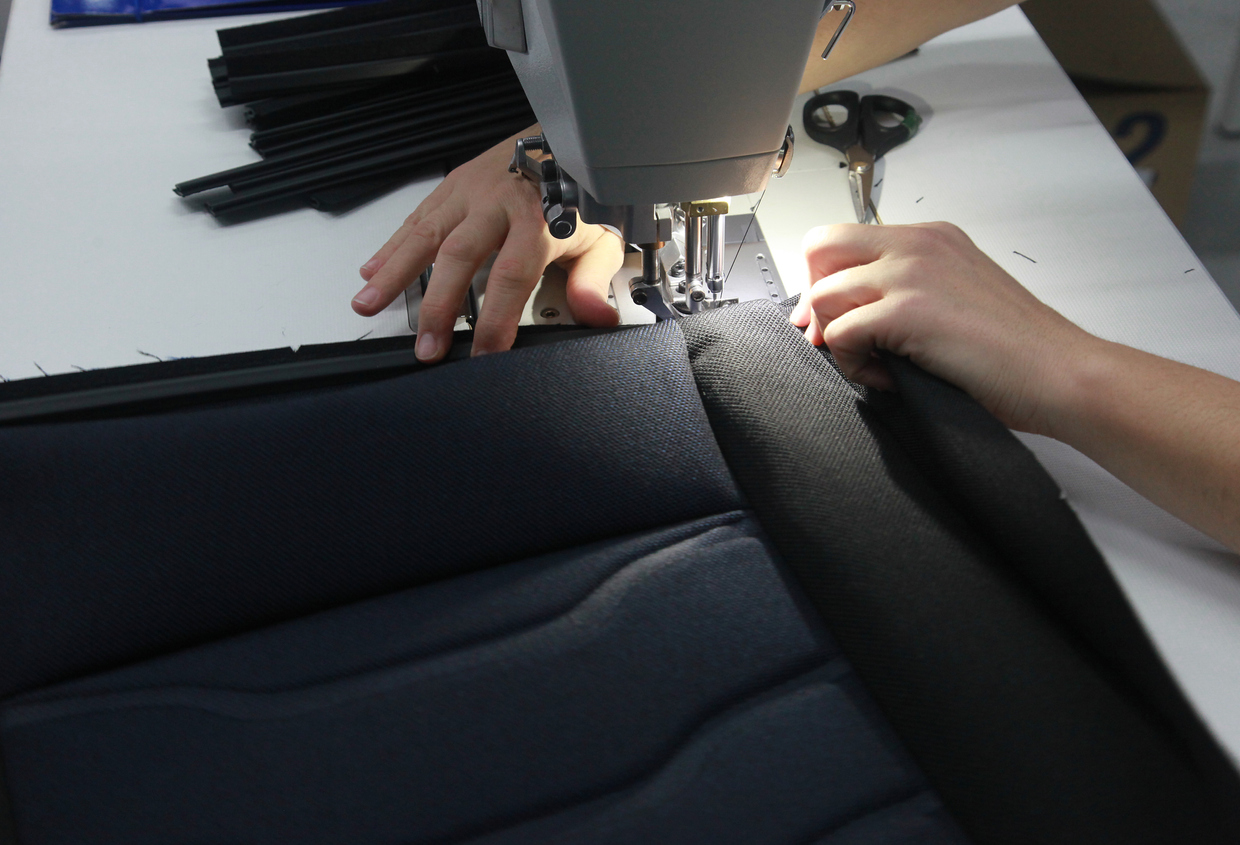 Best Toyota Truck Seat Covers