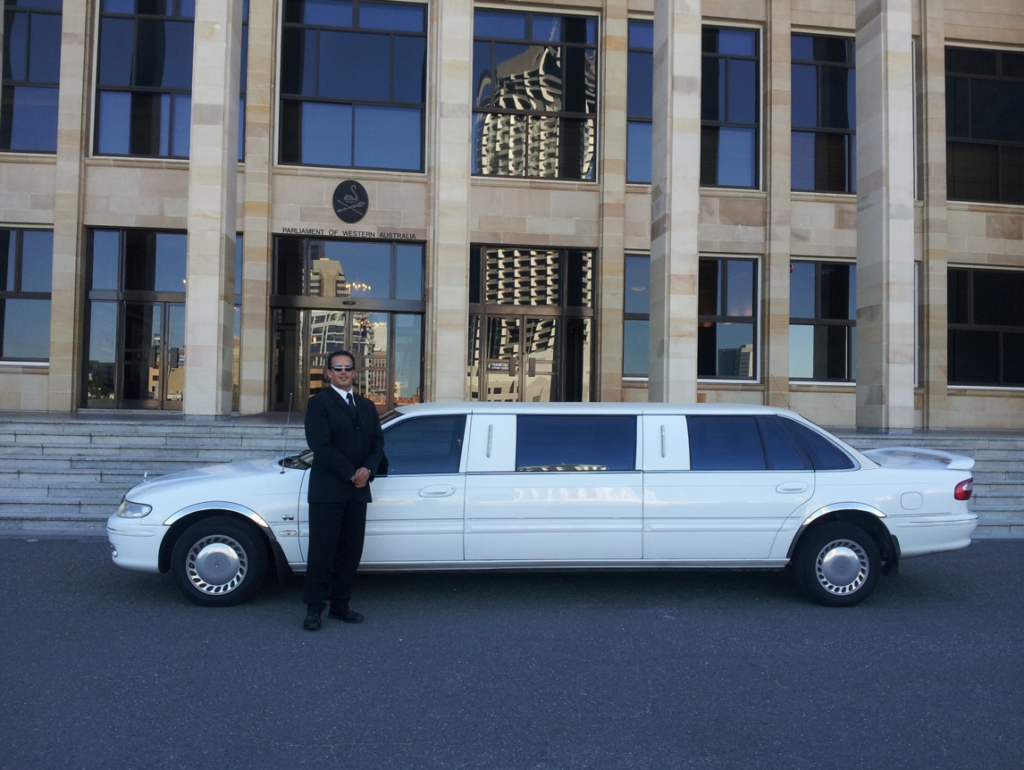 Hiring a Limousine Driver 5 Limousine Hiring Hacks You Won't Want to Forget