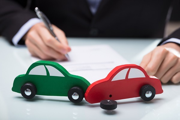 Benefits Of Hiring A Personal Injury Lawyer
