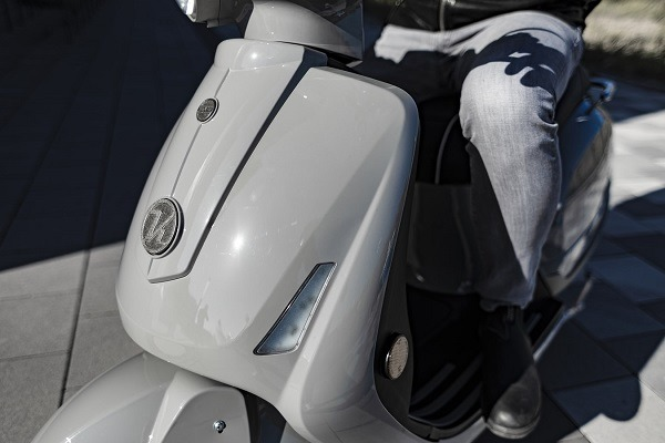 How to take care of an electric scooter