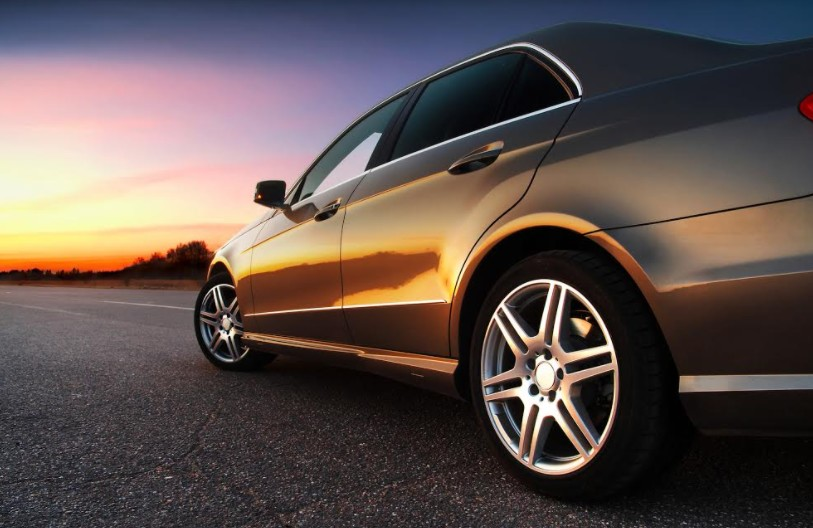 7 CAR MAINTENANCE TIPS THAT WILL HELP KEEP YOU SAFE